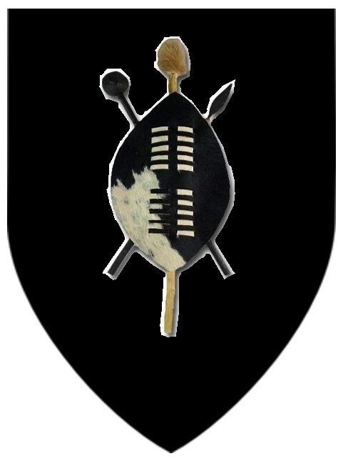 121 South African Infantry Battalion
