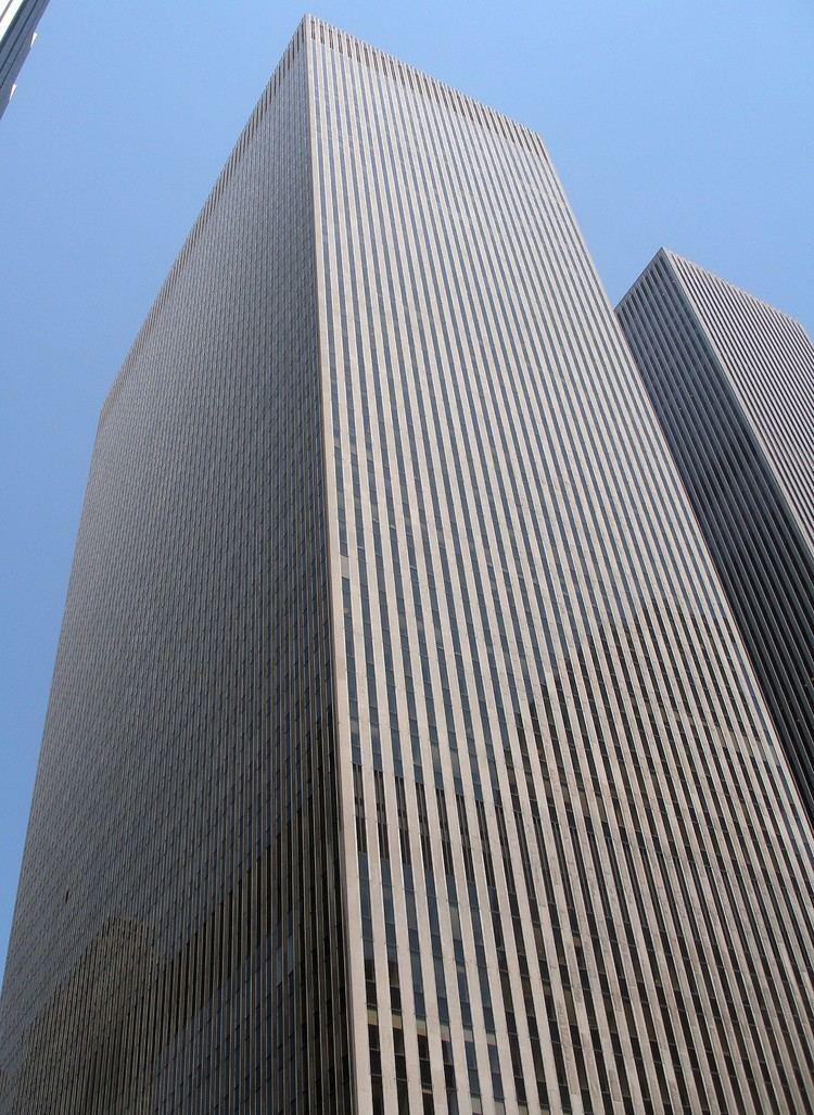 1211 Avenue of the Americas httpsuploadwikimediaorgwikipediacommons66