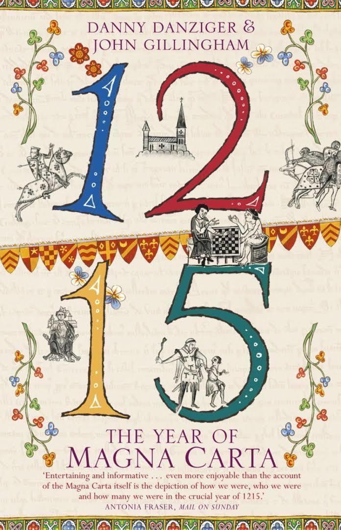 1215: The Year of Magna Carta t2gstaticcomimagesqtbnANd9GcTIYJVBNoCllWfE