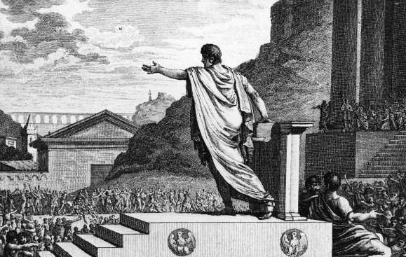 122 BC