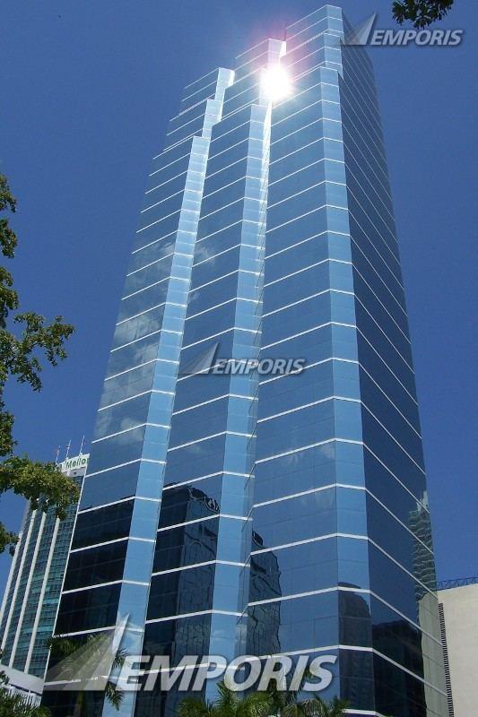 1221 Brickell Building httpswwwemporiscomimagesshow355766Largel