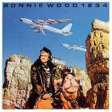 1234 (Ronnie Wood album) httpsuploadwikimediaorgwikipediaenthumbc