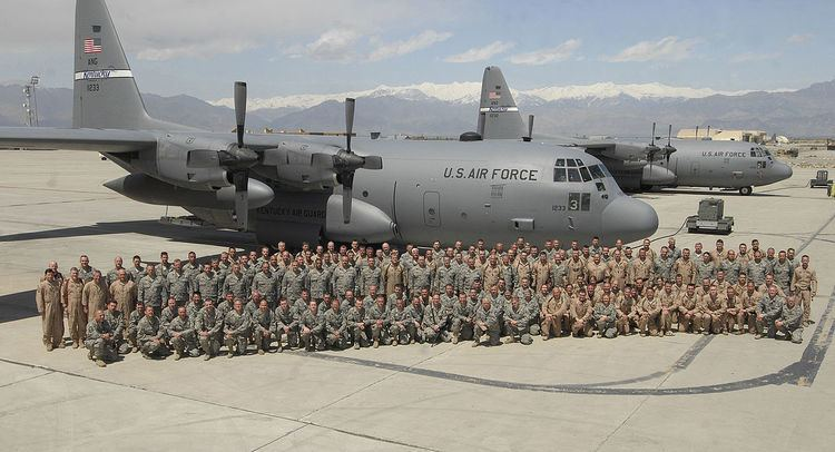 123d Airlift Wing