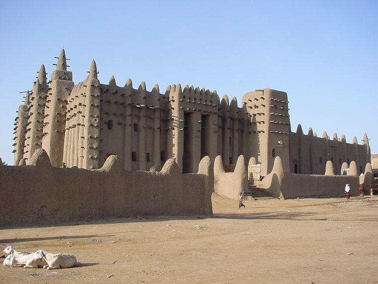 1240s in architecture