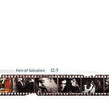 12:5 httpsuploadwikimediaorgwikipediaenthumbc