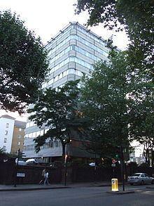 125 Park Road httpsuploadwikimediaorgwikipediacommonsthu