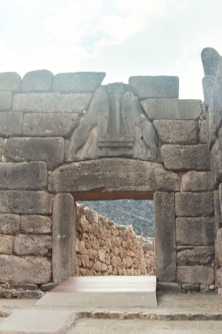 1250s BC