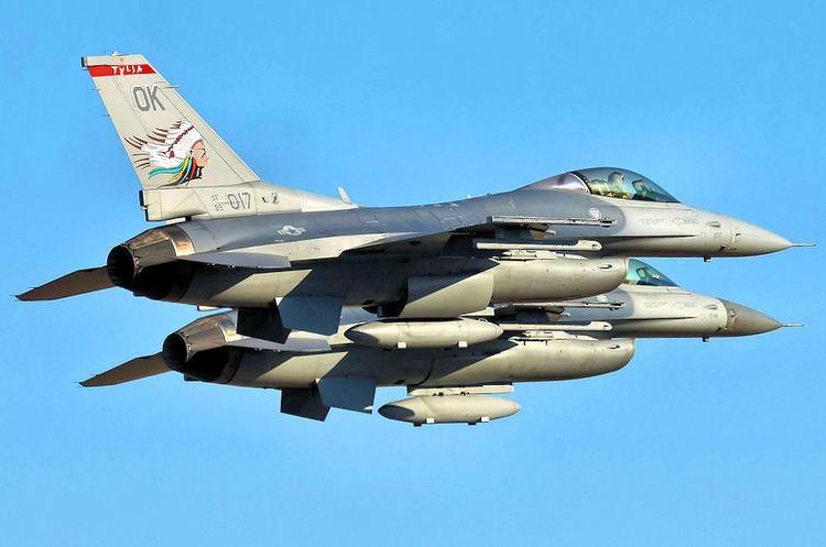 125th Fighter Squadron