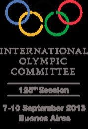 125th IOC Session
