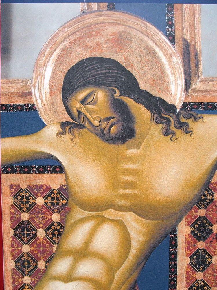 1260s in art
