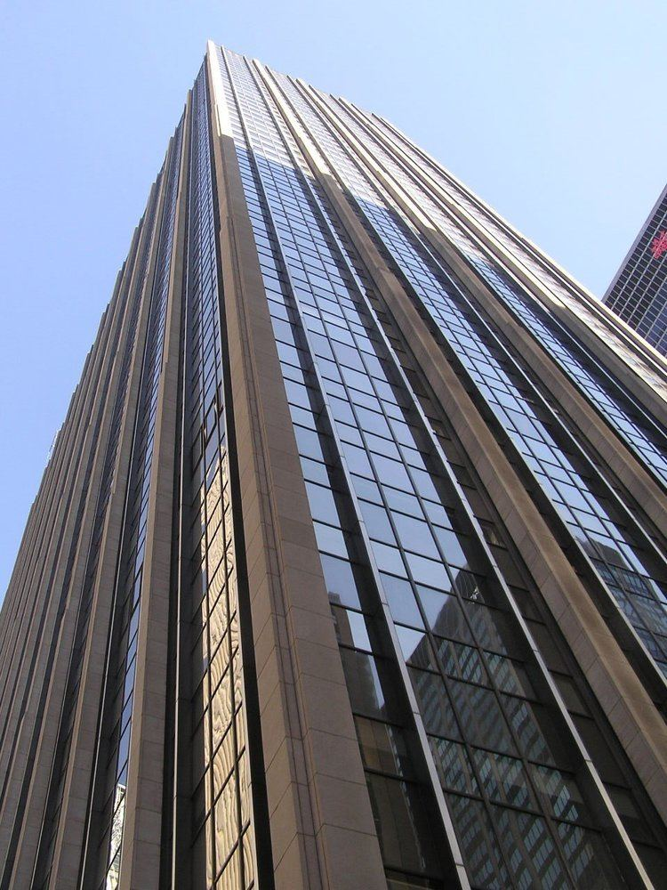 1271 Avenue of the Americas httpsuploadwikimediaorgwikipediacommonsff