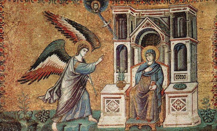 1290s in art