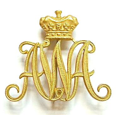 129th Duke of Connaught's Own Baluchis