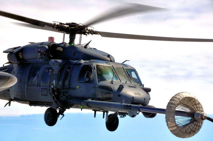 129th Rescue Squadron