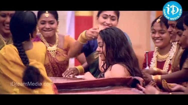 12B Mela Thalalatho Song 12B Movie Songs Simran Jyotika Shaam
