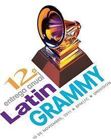 12th Annual Latin Grammy Awards httpsuploadwikimediaorgwikipediaenthumb2