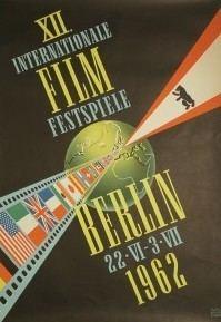 12th Berlin International Film Festival