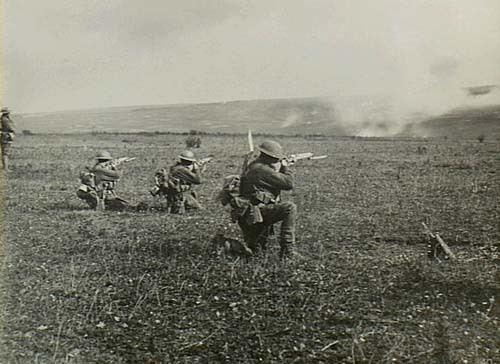 12th Brigade (Australia)
