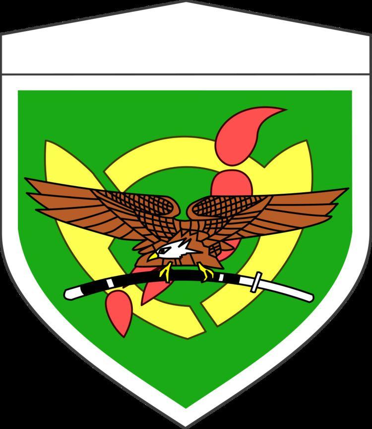 12th Brigade (Japan)