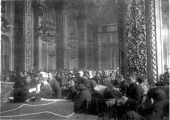 12th Congress of the Russian Communist Party (Bolsheviks)