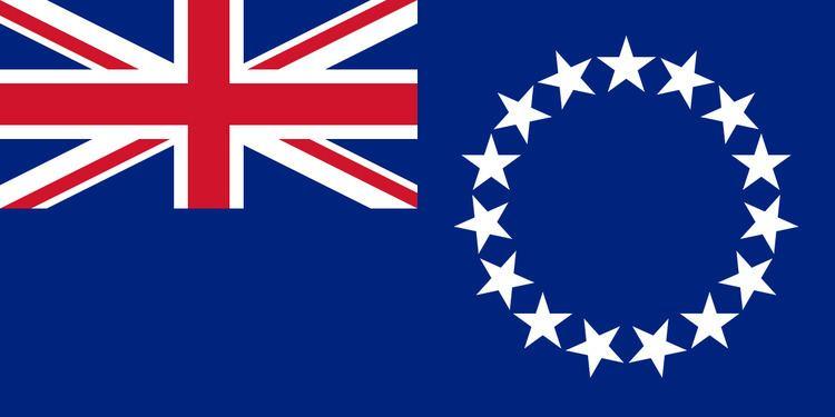 12th Cook Islands Parliament