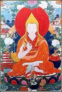 12th Dalai Lama httpsuploadwikimediaorgwikipediacommonsthu