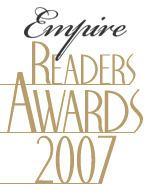12th Empire Awards httpsuploadwikimediaorgwikipediaen44e12t