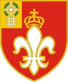 12th Field Artillery Regiment