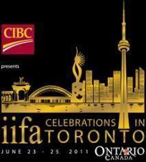 12th IIFA Awards httpsuploadwikimediaorgwikipediaen771IIF