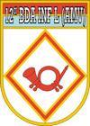 12th Light Infantry Brigade (Airmobile)