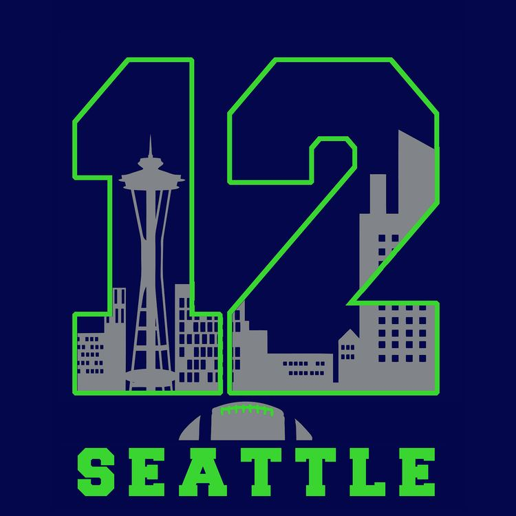 12th man (football) 12Th Man Wallpaper WallpaperSafari