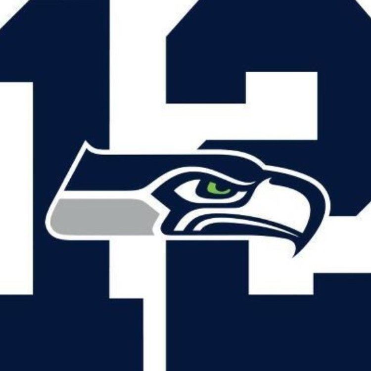 12th man (football) httpspbstwimgcomprofileimages4260677708881