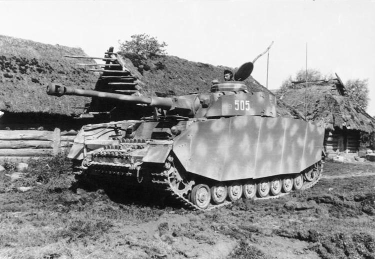 12th Panzer Division (Wehrmacht)