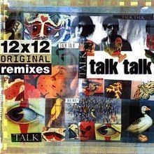 12x12 Original Remixes httpsuploadwikimediaorgwikipediaenthumba