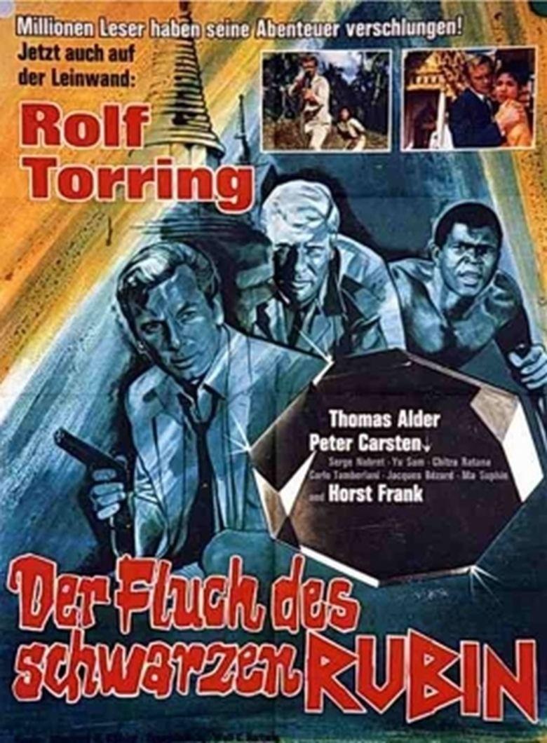 13 Days to Die movie poster
