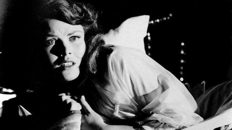 13 Ghosts movie scenes