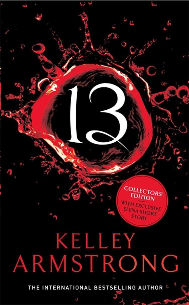 13 (Armstrong novel) 1bpblogspotcom0HNqjsw9ovYUF0dg70kznIAAAAAAA