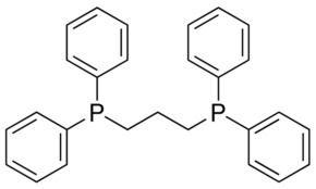 1,3-Bis(diphenylphosphino)propane wwwsigmaaldrichcomcontentdamsigmaaldrichstr