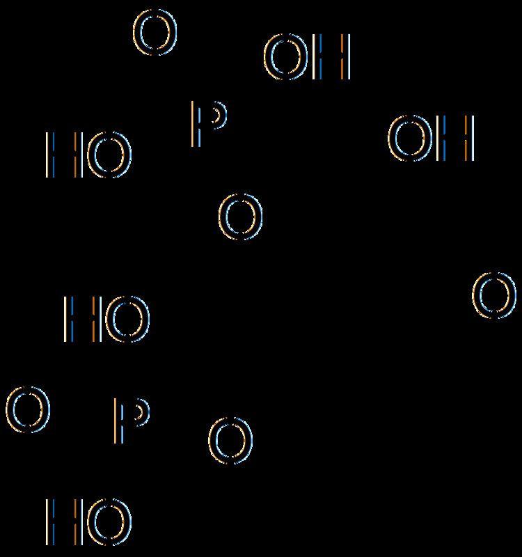 1,3-Bisphosphoglyceric acid 23Bisphosphoglyceric acid Wikipedia