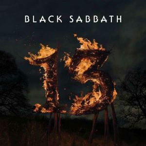 13 (Black Sabbath album) httpsuploadwikimediaorgwikipediaendd6Bla