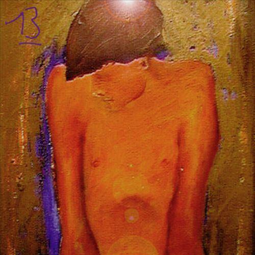 13 (Blur album) cdn3pitchforkcomalbums13272dd2c4191jpg