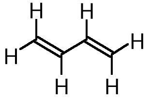 1,3-Butadiene File13Butadienepng Wikimedia Commons