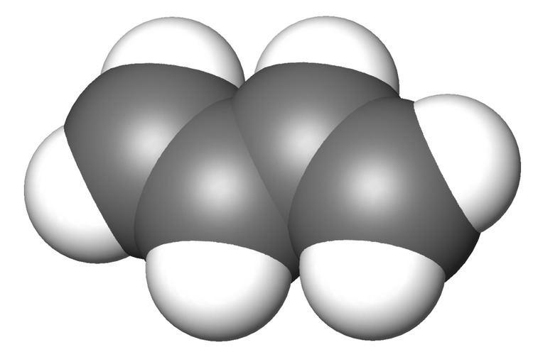 1,3-Butadiene 13Butadiene Wikipedia