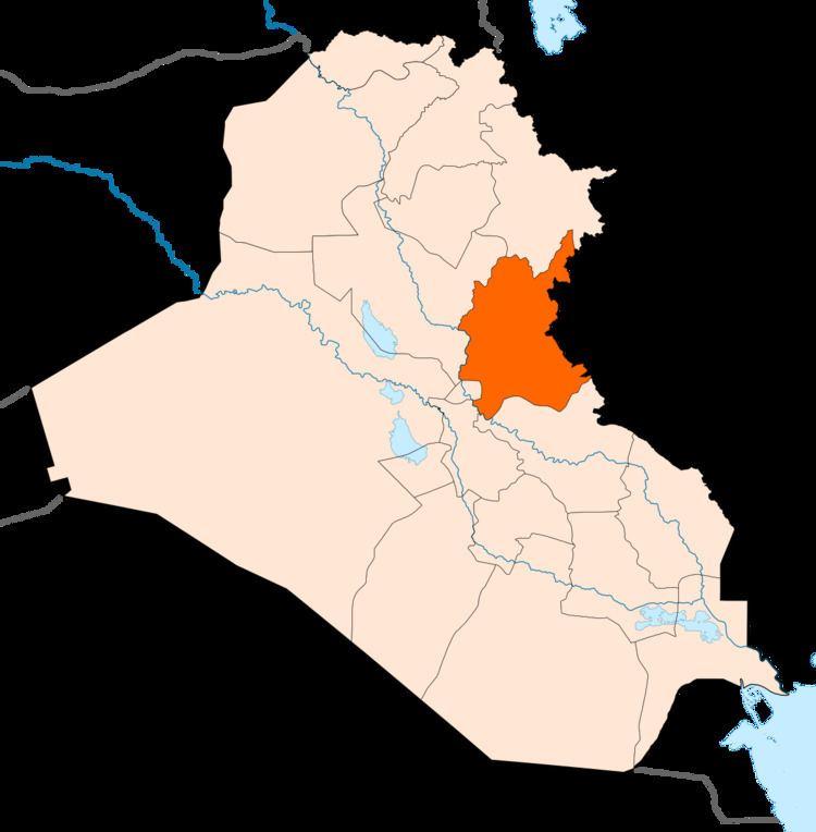 13 December 2013 Iraq attacks
