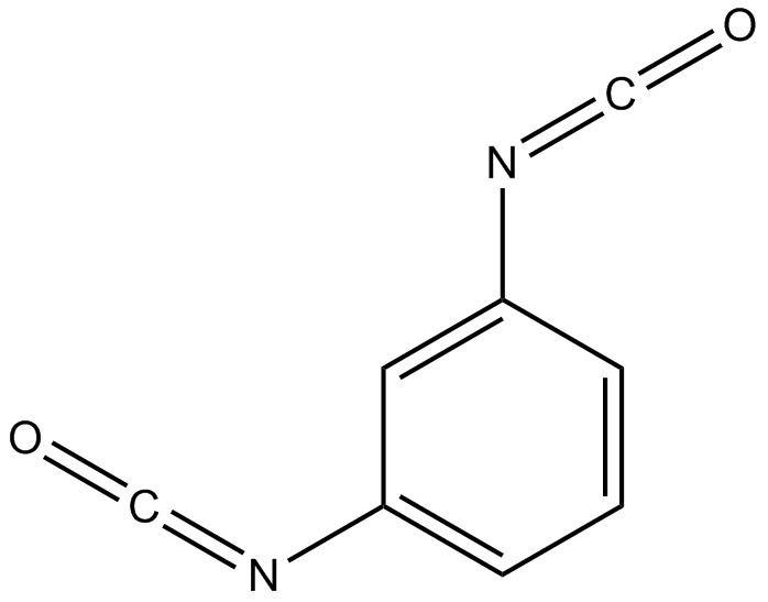 1,3-Diisocyanatobenzene