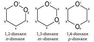 1,3-Dioxane