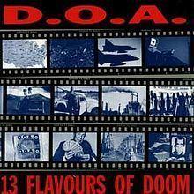 13 Flavours of Doom httpsuploadwikimediaorgwikipediaenthumb2