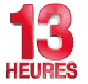 13 heures httpsuploadwikimediaorgwikipediafrarchive