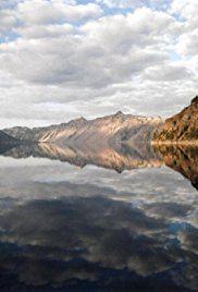 13 Lakes httpsimagesnasslimagesamazoncomimagesMM