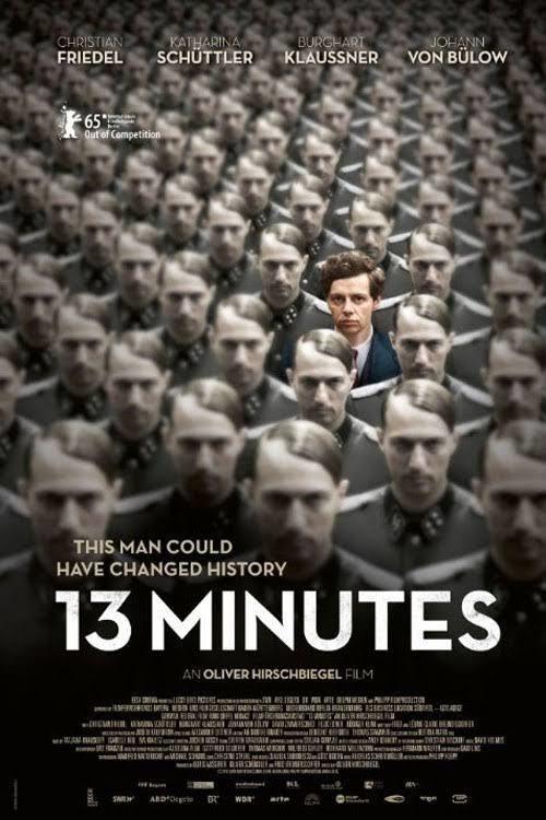13 Minutes t2gstaticcomimagesqtbnANd9GcRZr7cq5fY6JT6FY2